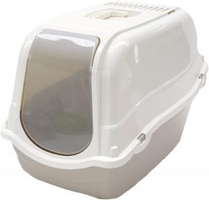 Top 10 best self cleaning litter box in UK 2021Top 10 best self cleaning litter box in UK 2021