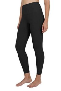 The Best yoga clothes in the UK 2021