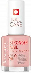 Top 10 best nail strengtheners in the UK