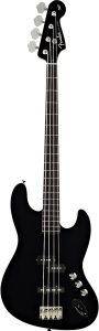 The best bass guitar for beginners 2021 in UK
