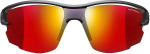 Top 10 Best Prescription Cycling Glasses in UK 2021