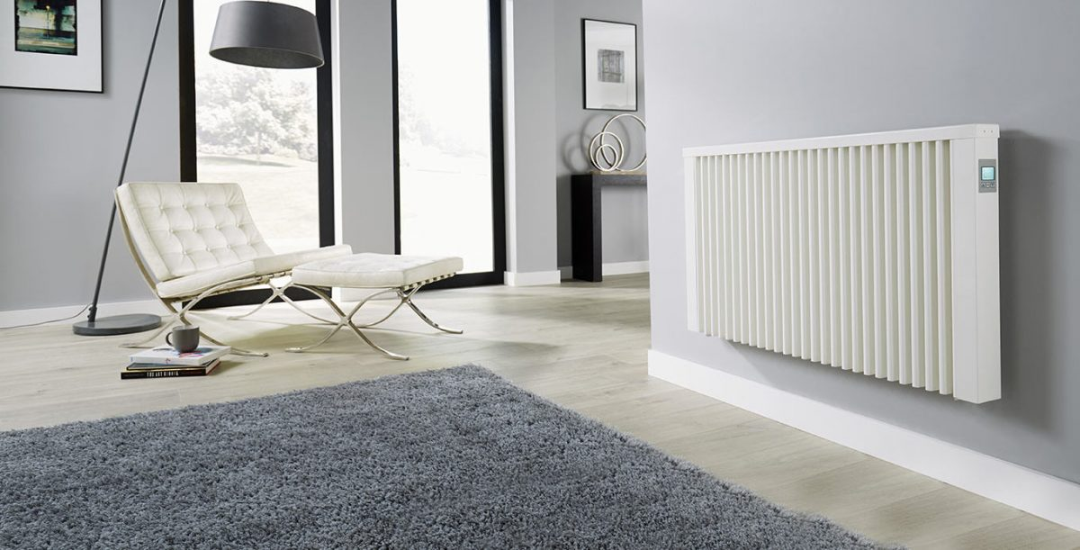 The Best Electric Panel Heater In UK 2021