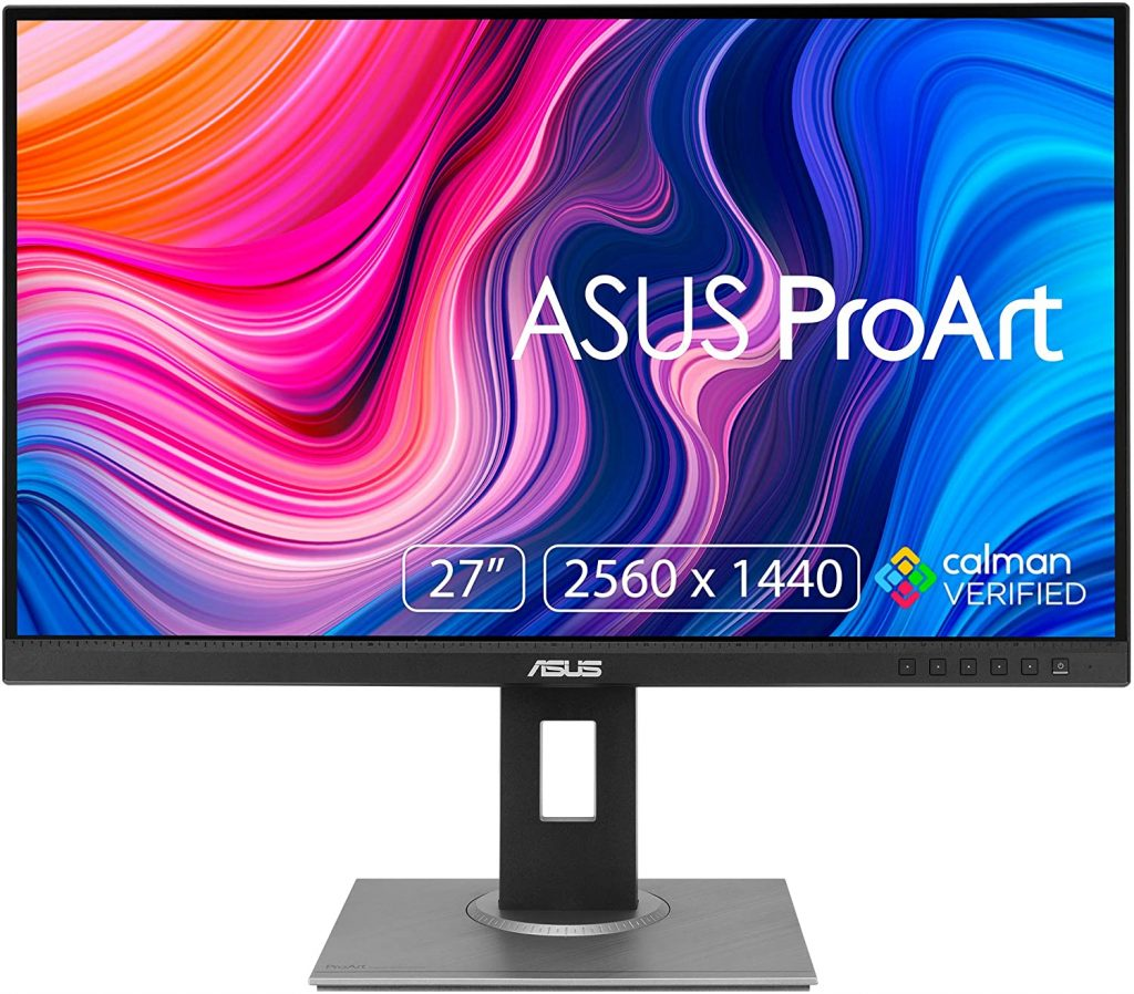 The best cheap monitor in UK 2021