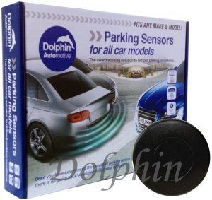 Top 10 Best Parking Sensors in the UK for 2021