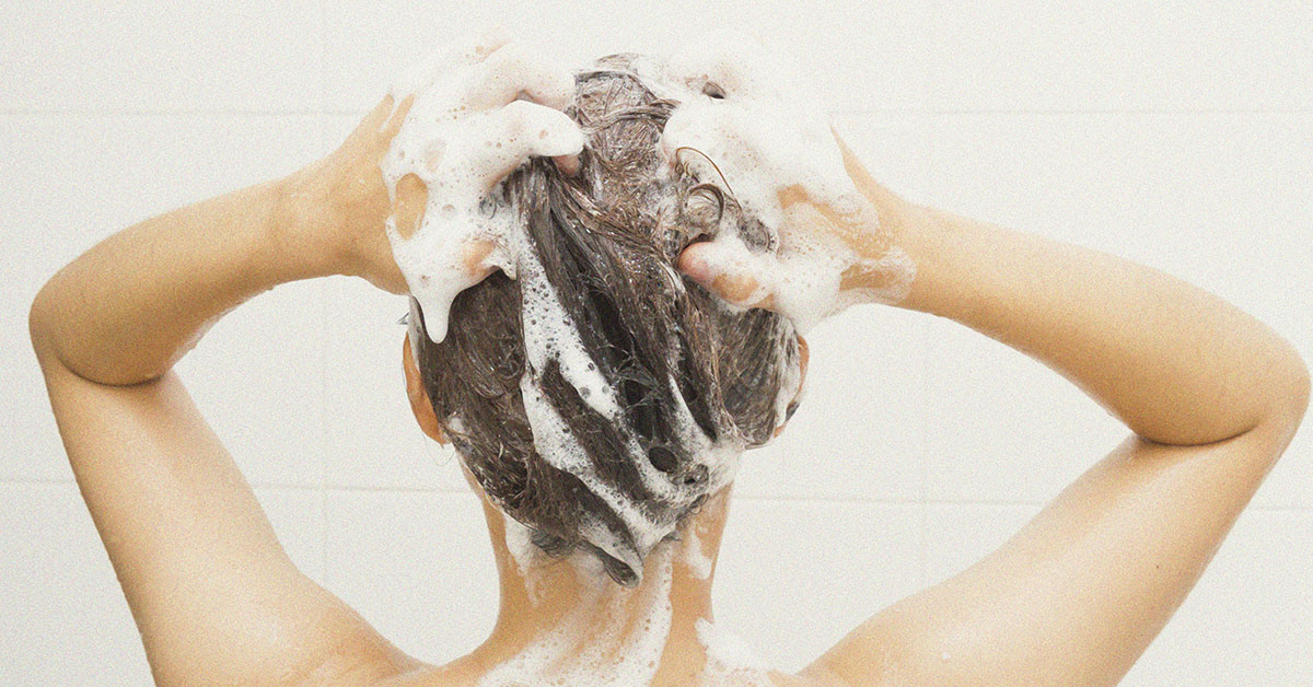 Top 10 best medicated shampoos in 2021 for UK