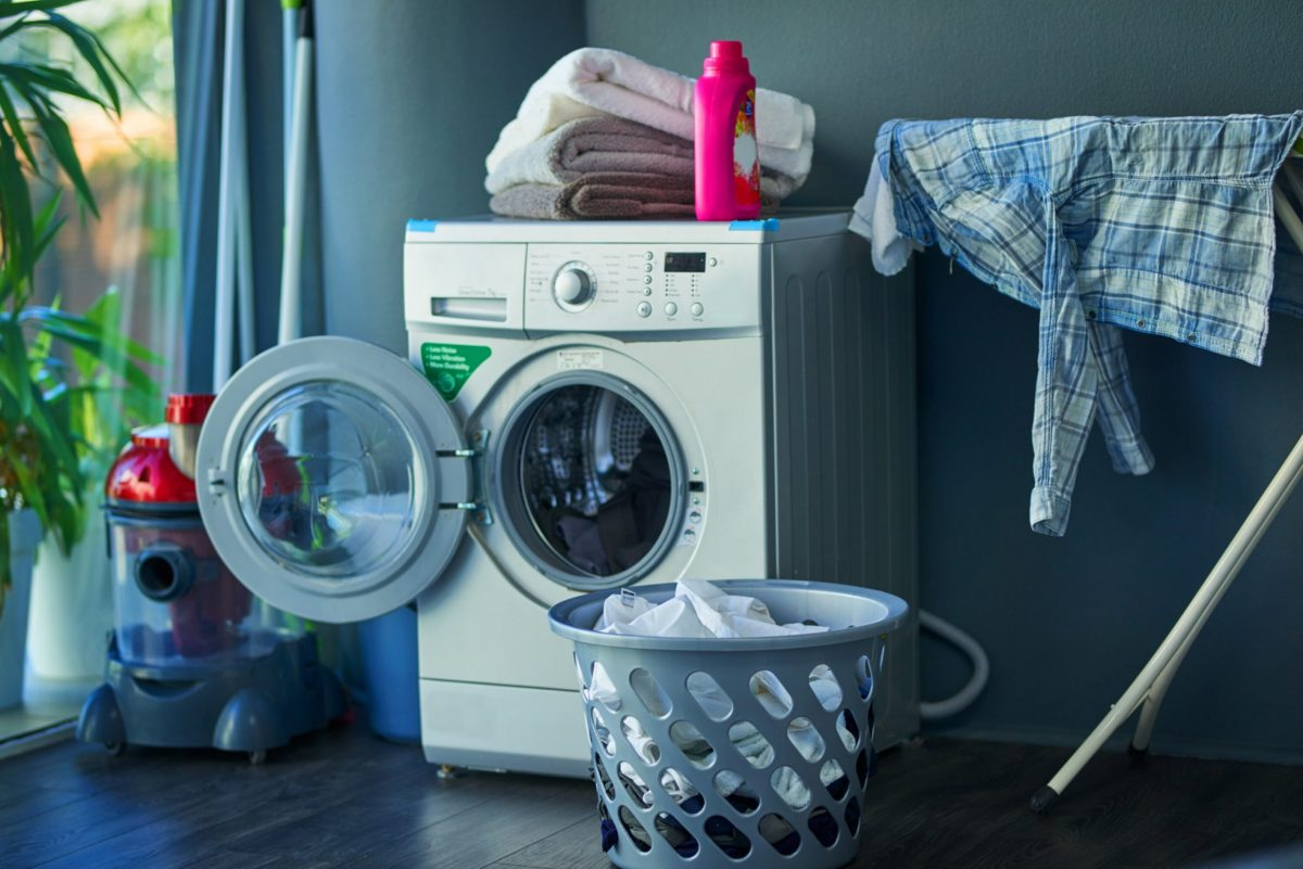 The best tumble dryers in UK 2021