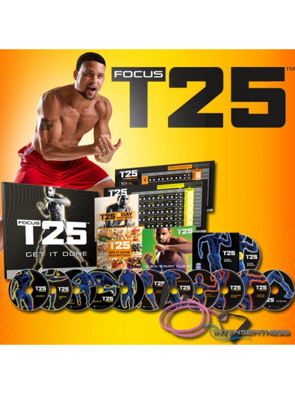 Top 10 Best workout DVDs in UK 2021